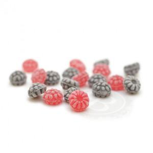 Bonbon Fruits des Bois
