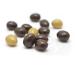Olives vertes & noires