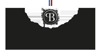 Pyrénées Bonbons